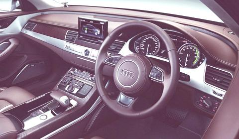 Audi-A8-Hybrid-chico2