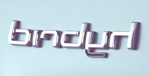 Audi-A8-Hybrid-chico3