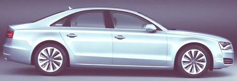 Audi-A8-Hybrid-chico4