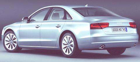 Audi-A8-Hybrid-chico5