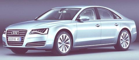 Audi-A8-Hybrid-chico6