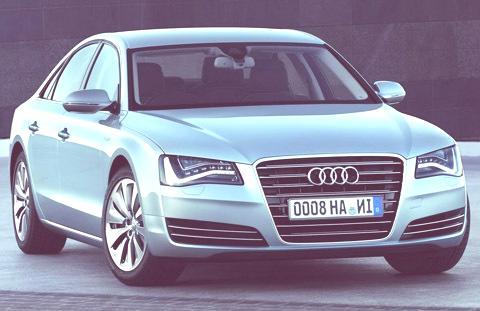 Audi-A8-Hybrid-chico7