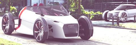 Audi Urban Concept-chico10