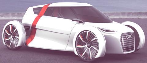Audi Urban Concept-chico2