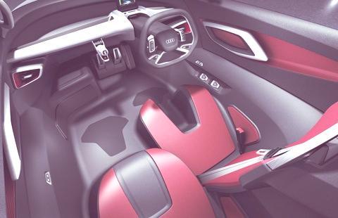 Audi Urban Concept-chico4