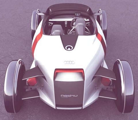 Audi Urban Concept-chico5