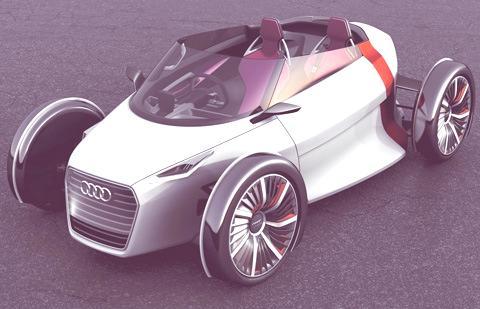 Audi Urban Concept-chico6
