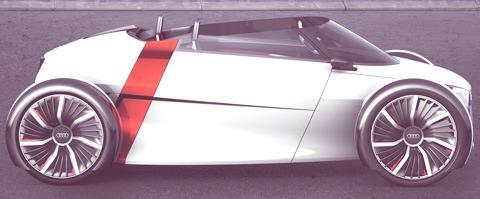 Audi Urban Concept-chico7
