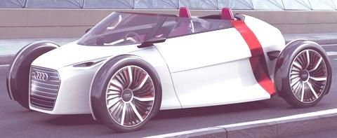 Audi Urban Concept-chico9