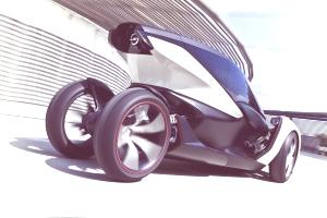Opel RAK e Concept-03