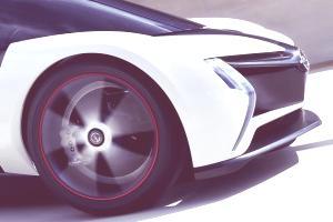 Opel RAK e Concept-05