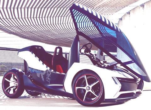 Opel RAK e Concept-chico10