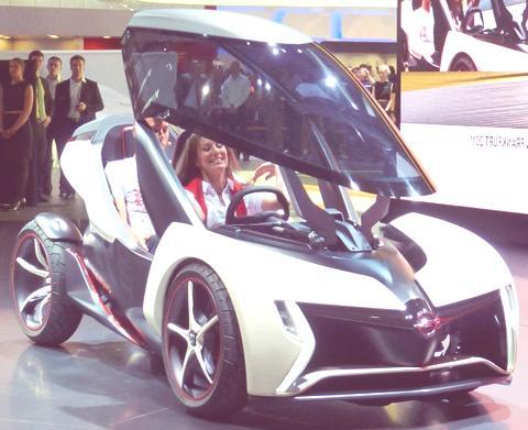 Opel RAK e Concept-chico2