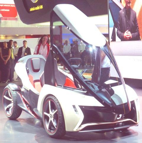 Opel RAK e Concept-chico3