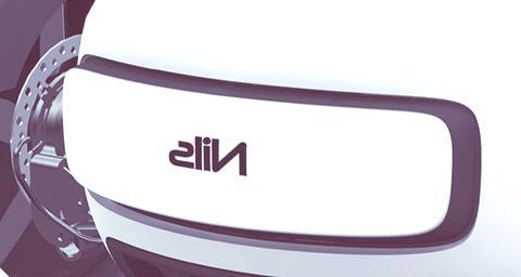 Volkswagen-NILS_Concept_2011_chico1