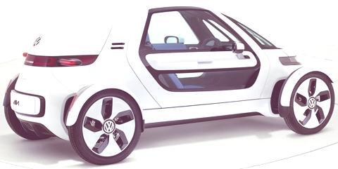 Volkswagen-NILS_Concept_2011_chico4