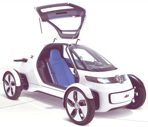 Volkswagen-NILS_Concept_2011_chico5
