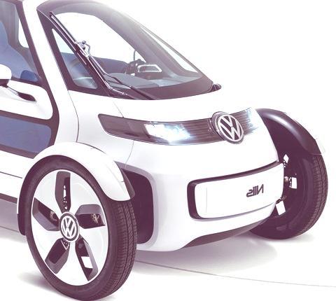 Volkswagen-NILS_Concept_2011_chico6