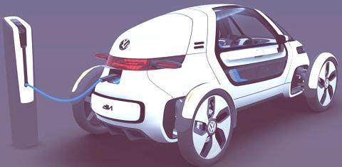 Volkswagen-NILS_Concept_2011_chico7