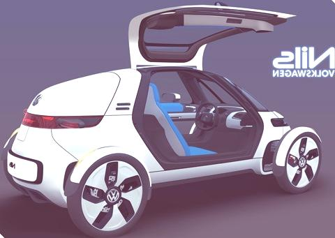 Volkswagen-NILS_Concept_2011_chico8