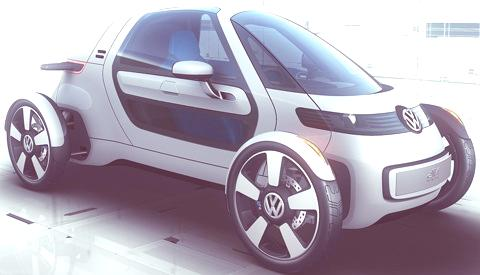 Volkswagen-NILS_Concept_2011_chico9