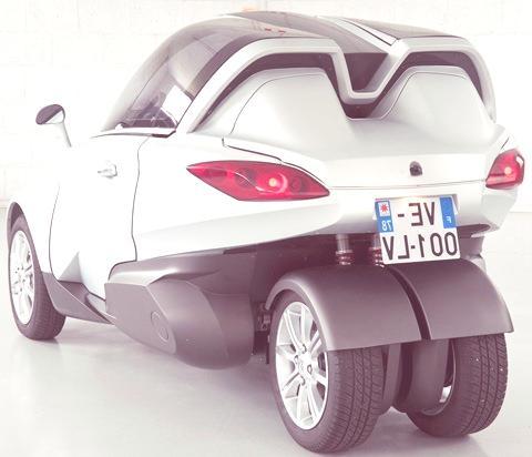 Peugeot VELV-chico1