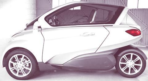 Peugeot VELV-chico3