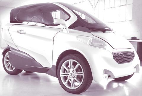 Peugeot VELV-chico4