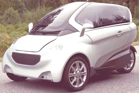 Peugeot VELV-chico5