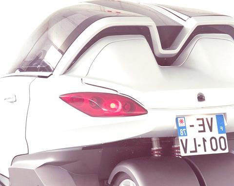 Peugeot VELV-chico6
