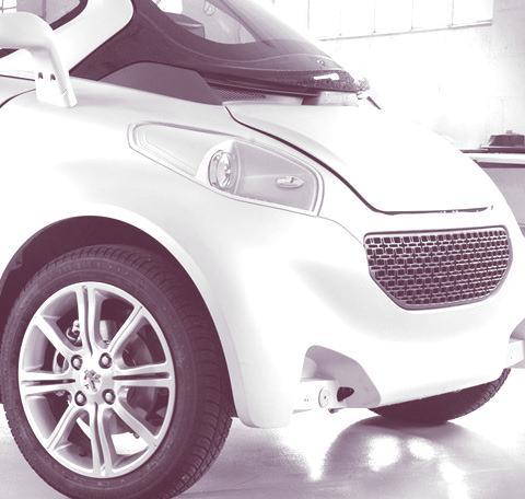 Peugeot VELV-chico7