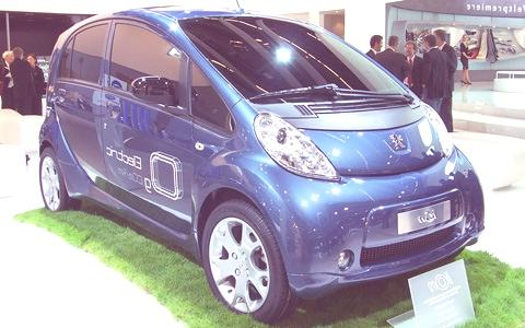 Peugeot-ion-02