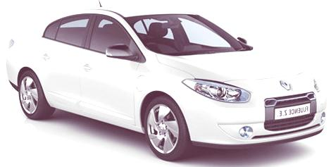 Renault-Fluence-Z.E-chico2