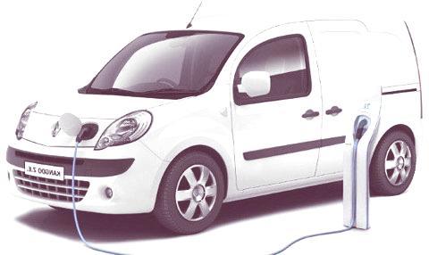 Renault-Kangoo-Z.E-chico1