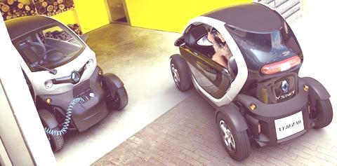 Renault-Twizy-2012-chico10