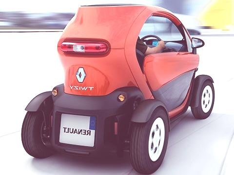 Renault-Twizy-2012-chico11
