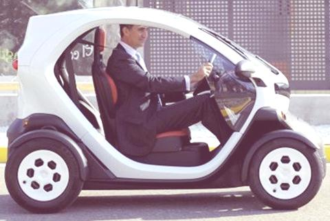 Renault-Twizy-2012-chico2