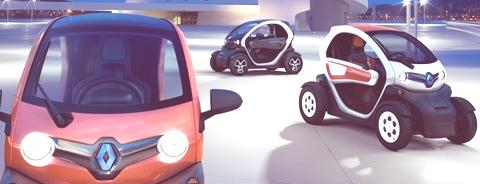 Renault-Twizy-2012-chico5