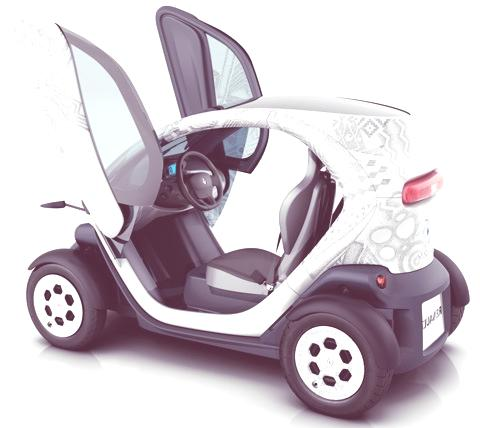 Renault-Twizy-2012-chico6