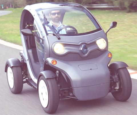 Renault-Twizy-2012-chico7