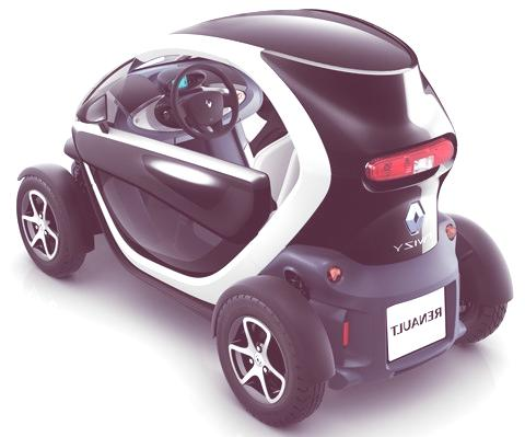 Renault-Twizy-2012-chico8