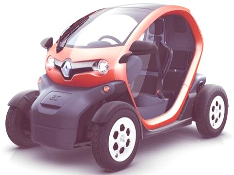 Renault-Twizy-2012-chico9