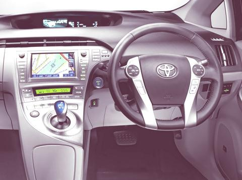 Toyota-Prius-2012-chico2