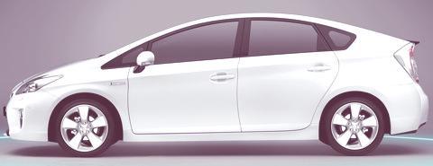 Toyota-Prius-2012-chico3