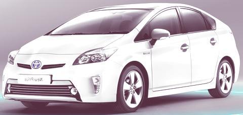 Toyota-Prius-2012-chico5