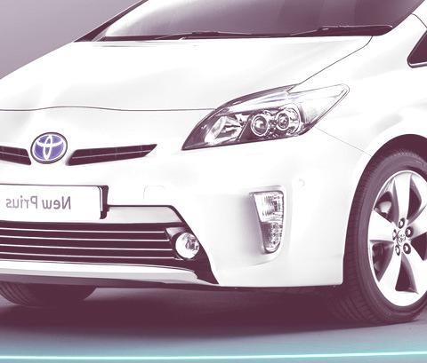 Toyota-Prius-2012-chico6