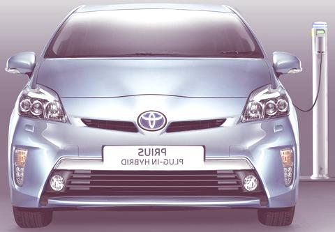 Toyota-Prius-Plug-In-2012-chico1