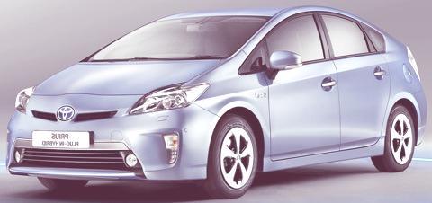 Toyota-Prius-Plug-In-2012-chico2