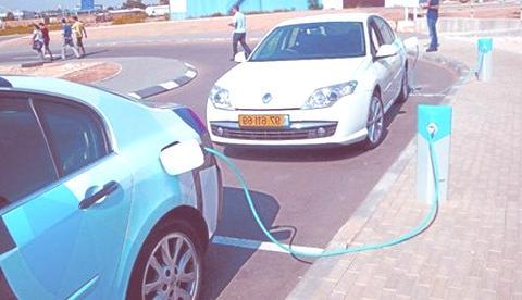 puntos-de-recarga-coche-electrico