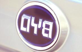 BYD quiere producir coches eléctricos y baterías de Litio en la Argentina